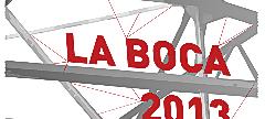 La Boca Ulm 2013