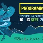 Ein Festival der Inclusion