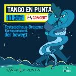 Tango en Punta Bregenz 2015
